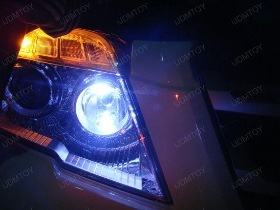 Mercedes - GLK350 - Error - Free 03